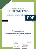 Evidencia 2 - Copia
