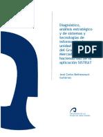 Analisis_estrategico_y_de_sistemas_de_informacion_Mercadona.pdf