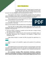 Provrem Compiled Cases - 1 (1) (1).pdf