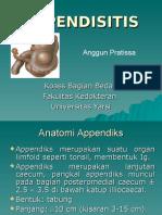 215050366-APPENDISITIS