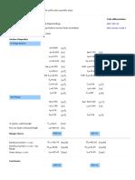 Crane Runway Beam Design - AISC LRFD 2010 and ASD 2010s.pdf