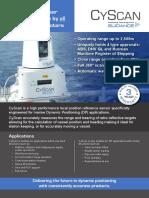 94-0094-4-H CyScan A4 4pp AW 2015 (singles-HR).pdf