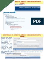 1Capacitación Helpdesk.pptx