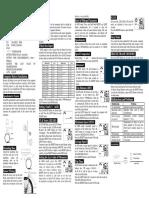 20114181693471870.pdf