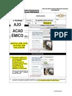 CRIMINALISTICA-jff.docx