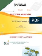 SEMANA 1-Introducciòn Auditoria Forestal y Medio Ambiente.pptx