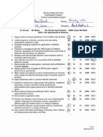 l guilford grady critical eval