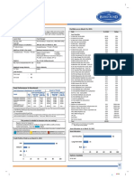 UTI_BOND_FUND.pdf