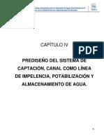 020225_Cap4.pdf