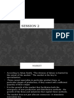 Indian Business History_Session2