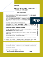 2017 16-07-14 Modelo Historia Csociales