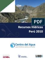 Recursos-Hidricos-Peru-2010.pdf