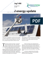 Watt's#86 Global Energy Update
