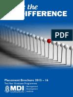 PGP Brochure 2015-16.pdf