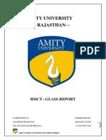Amityuniversity 151128051413 Lva1 App6891