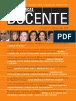 Formação Docente 2 n. 03 ago.-dez. 2010.pdf