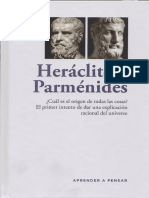 318175176-23-Ferrer-Gracia-J-Heraclito-y-Parmenides.pdf