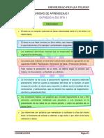 resumen_ua1.pdf