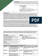 eeo311 unit planner pdf