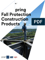 2016 Spring Construction Products