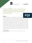 OK-Curso de pedagogia- Formação do professor da educação infantil e dos anos iniciais do ensino fundamental.pdf