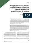 OK-Educação musical e cultura  singularidade e pluralidade cultural no ensino e aprendizagem da música.pdf