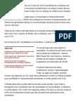 OK-G1 - Pesquisa põe Brasil em topo de ranking de violência contra professores - notícias em Educação.pdf