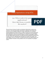 VFDs - Geoffrey Stone1