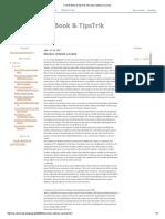 rewq.pdf
