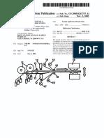 US20050241757.pdf