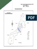 Peta Desa Plesungan