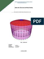 ANALISIS Y DISEÑO DE TANQUE APOYADO 25 m3  JAMALCA.pdf