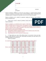 163877414 STPM Mathematics Assign 3