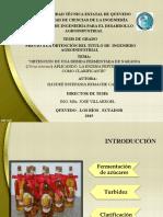 Diapositiva Ej