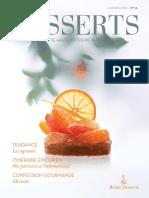 Desserts 14