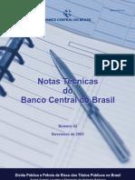 2003nt42DividaPubPremioRisco_TPBp