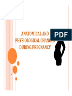 3.+ANATOMICAL+AND+PHYSIOLOGICAL+CHANGES.