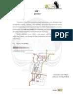 5TA12872.pdf