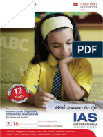 IAS Brochure 2016 Low Resolution 24