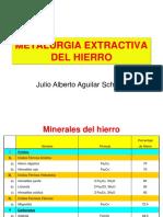 metalurgia extractiva del hierro.pdf
