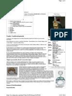 Vlad_Țepeș.pdf