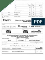 DSF-1101901-0568-SPC-MEC-179 Rev 4.pdf