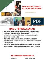 Kuliah 2 Kesetaraan Gender dan Proses Politik.pptx
