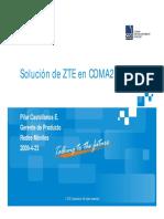 7_ZTE_CDMA.pdf