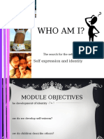 246719308-Personality.ppt