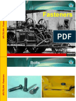 PPT Fastener