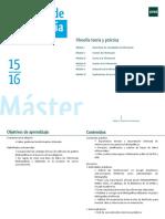 FiloS.master.iv.15 16