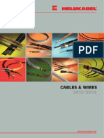 CW_CATALOGUE_Cables_and_Wires_A4_EN~2
