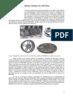 Caso_EFUMSA.pdf