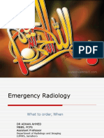 Emergency Radiology.ppt